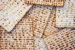 Belonging (or not) – Being my kind of Jew at Passover
